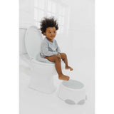 bumbo-step-n-potty-grey- (11)
