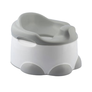 bumbo-step-n-potty-grey- (1)