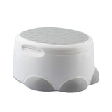 bumbo-step-n-potty-grey- (2)