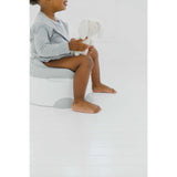 bumbo-step-n-potty-grey- (5)
