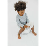 bumbo-step-n-potty-grey- (14)