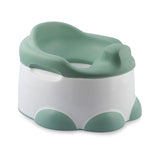 bumbo-step-n-potty-hemlock- (1)