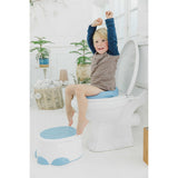 bumbo-toilet-trainer-blue- (2)