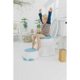 bumbo-toilet-trainer-blue- (3)