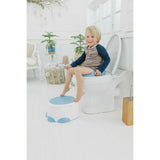 bumbo-toilet-trainer-blue- (4)