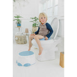 bumbo-toilet-trainer-blue- (5)