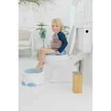 bumbo-toilet-trainer-blue- (7)