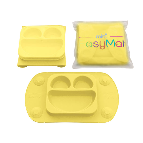easymat-mini-portable-suction-plate-buttercup- (1)