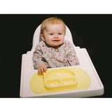 easymat-mini-portable-suction-plate-buttercup- (7)