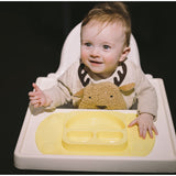 easymat-mini-portable-suction-plate-buttercup- (8)