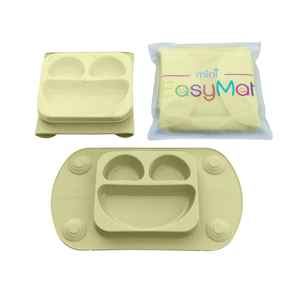 easymat-mini-portable-suction-plate-olive- (1)