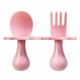 grabease-fork-and-spoon-set-blush- (1)