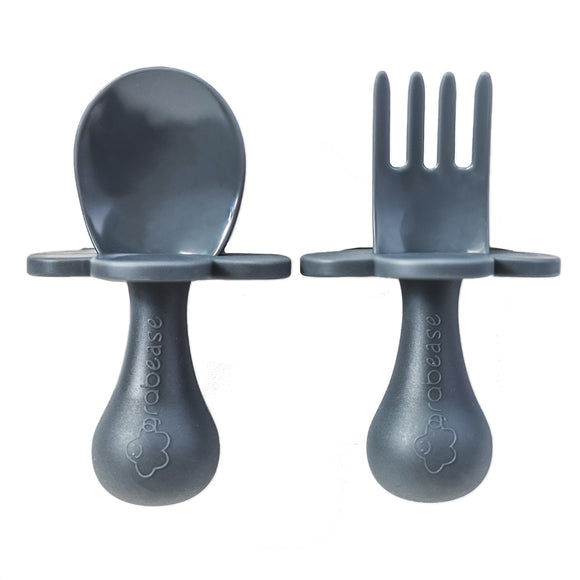 grabease-fork-and-spoon-set-gray- (1)