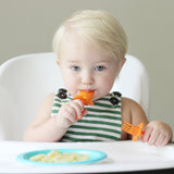 grabease-fork-and-spoon-set-orange- (32)