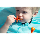 grabease-fork-and-spoon-set-orange- (36)