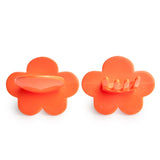 grabease-fork-and-spoon-set-orange- (5)