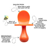 grabease-fork-and-spoon-set-orange- (2)