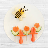 grabease-fork-and-spoon-set-orange- (23)