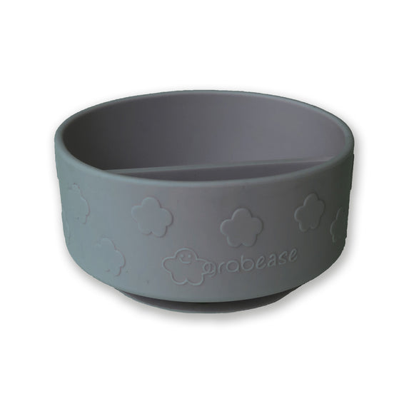 grabease-silicone-suction-bowl-grey- (1)