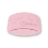grabease-silicone-suction-bowl-pink- (2)
