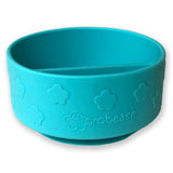 grabease-silicone-suction-bowl-teal- (1)