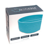 grabease-silicone-suction-bowl-teal- (4)