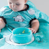 grabease-silicone-suction-bowl-teal- (11)