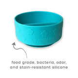 grabease-silicone-suction-bowl-teal- (5)