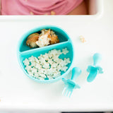 grabease-silicone-suction-bowl-teal- (6)