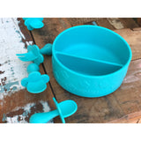 grabease-silicone-suction-bowl-teal- (7)