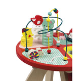 janod-activity-table-baby-forest- (3)