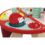 janod-activity-table-baby-forest- (4)