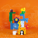 janod-animal-balancing-and-puzzle-game- (12)