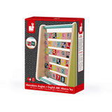 janod-baby-forest-abc-abacus-toy- (7)