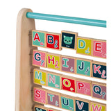 janod-baby-forest-abc-abacus-toy- (4)