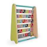 janod-baby-forest-abc-abacus-toy- (2)