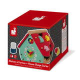 janod-baby-forest-house-shape-sorter- (8)