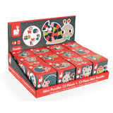 janod-baby-forest-mini-puzzle-01