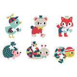 janod-baby-forest-mini-puzzle-15