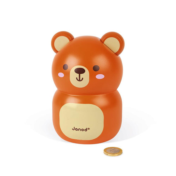 janod-bear-moneybox- (1)