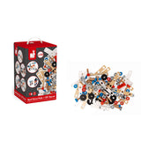 janod-bricokids-diy-barrel-100pcs- (9)