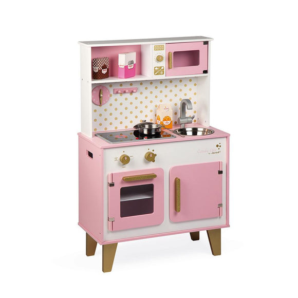 janod-candy-chic-big-cooker- (1)