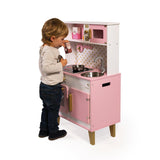 janod-candy-chic-big-cooker- (7)