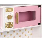 janod-candy-chic-big-cooker- (5)