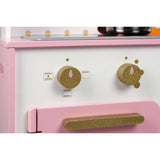 janod-candy-chic-big-cooker- (4)