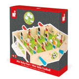 janod-champions-table-football- (1)