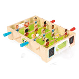 janod-champions-table-football- (4)