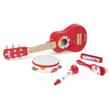janod-confetti-live-music-musical-set-01