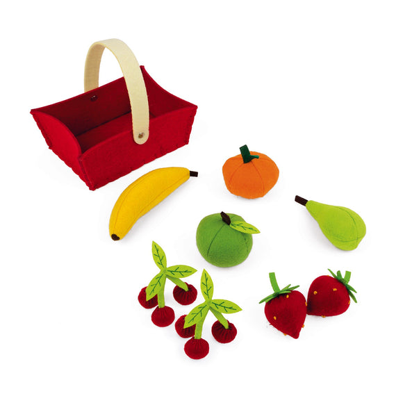 janod-fabric-basket-with-8-fruits- (1)