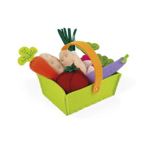 janod-fabric-basket-with-8-vegetables- (1)